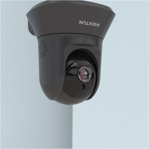 Kamera Prixton IP200