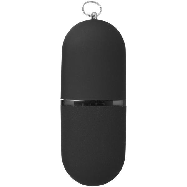 USB stick Business - Solid black / 4GB