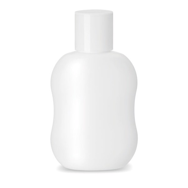 Hand cleanser 100ml Hand 100