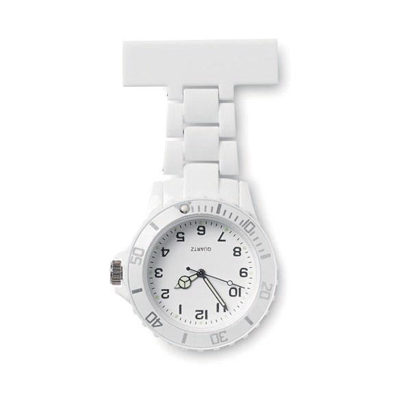 Nurse watch Nurwatch
