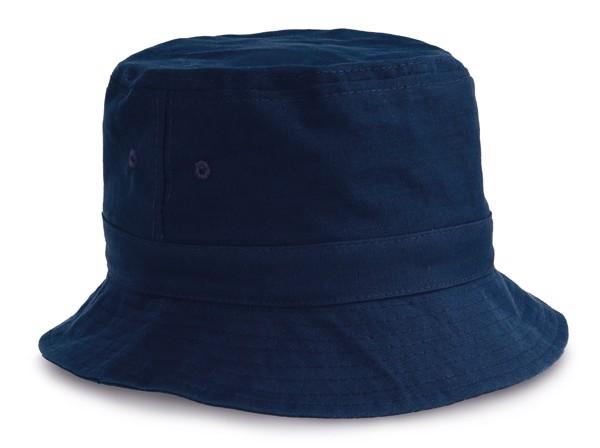 JOSEPH. Καπέλο κουβά - Ναυτικό Μπλε