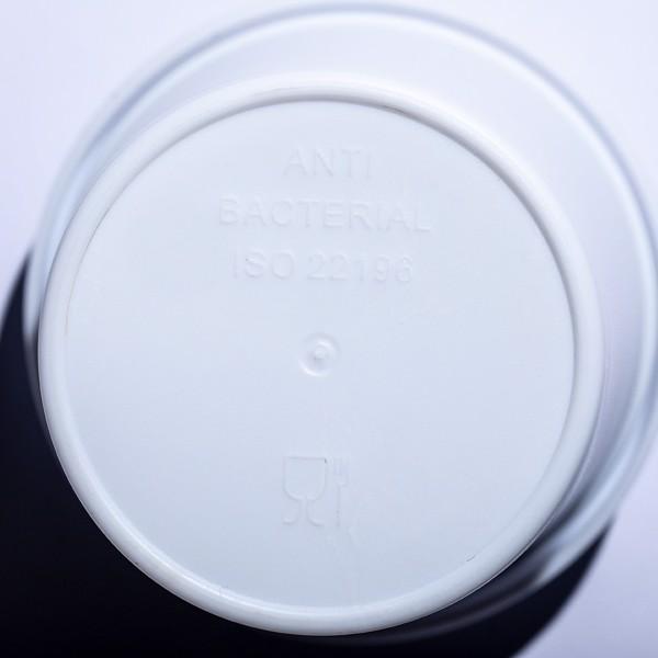 Vaso Antibacteriano Koton