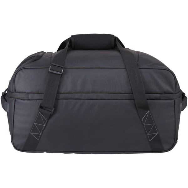 Potovalna torba Slope