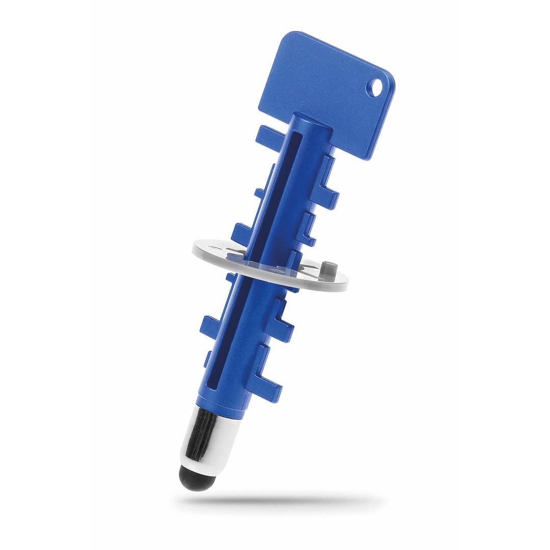 Puntero Hability - Azul