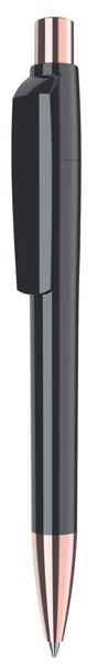 Maxema MOOD glossy C M3 - 03 Black
