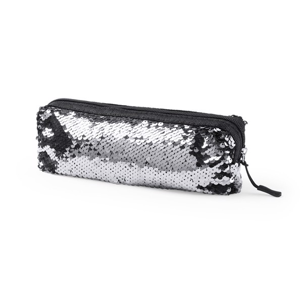 Multipurpose Bag Bellagios - Silver