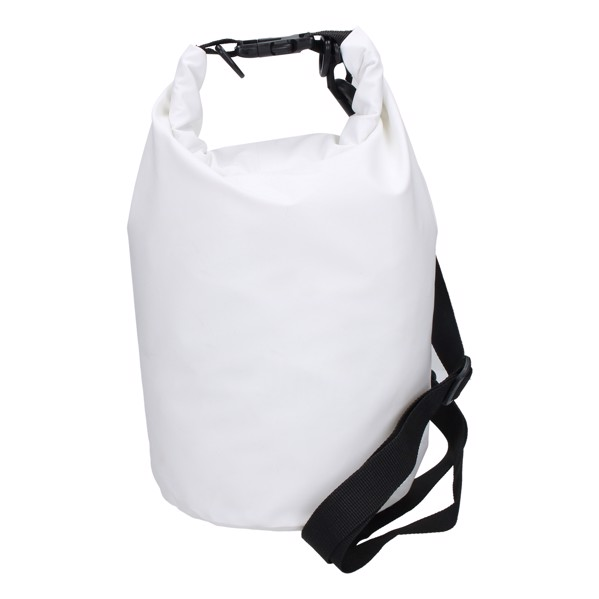 """Carry Bag """"Roll-Up"""", Small"""