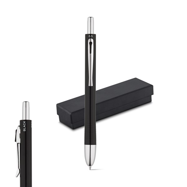 SKETCH. Στυλό και μηχανικό μολύβι