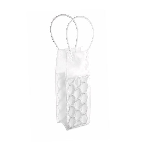 Bottle Cooler Raycon - White