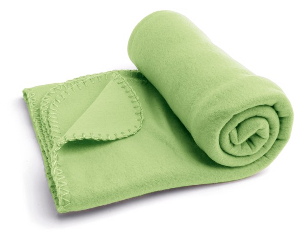 SULENA. Κουβέρτα 180 g/m² - Λαχανί