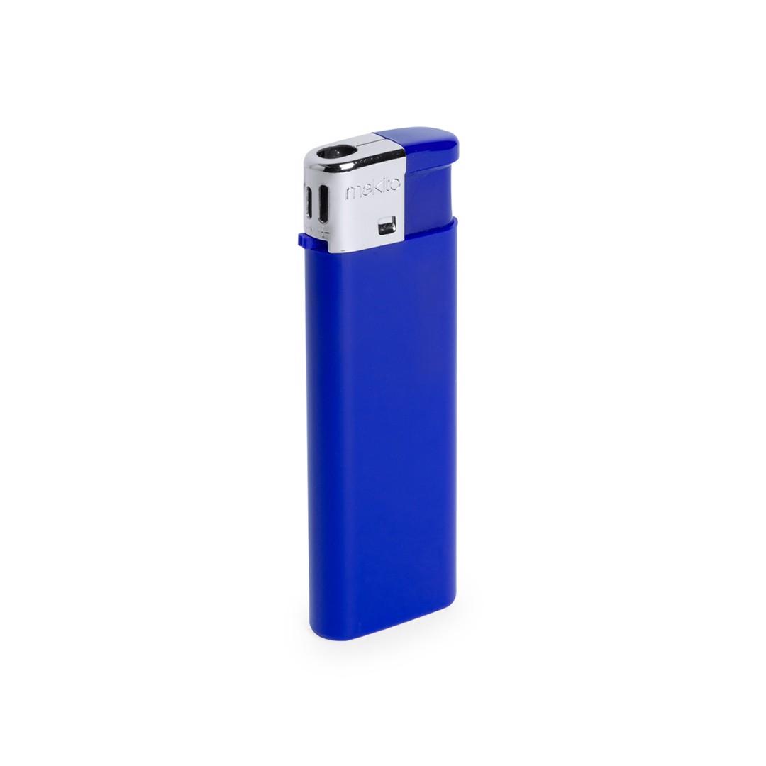Feuerzeug Vaygox - Blue