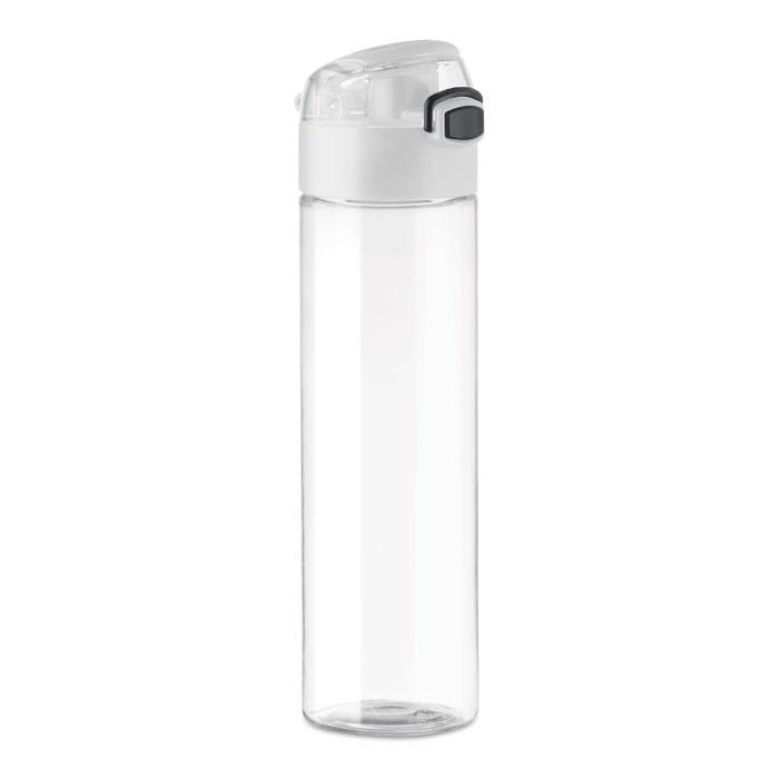 Butelka 600ml Nuuk - biały