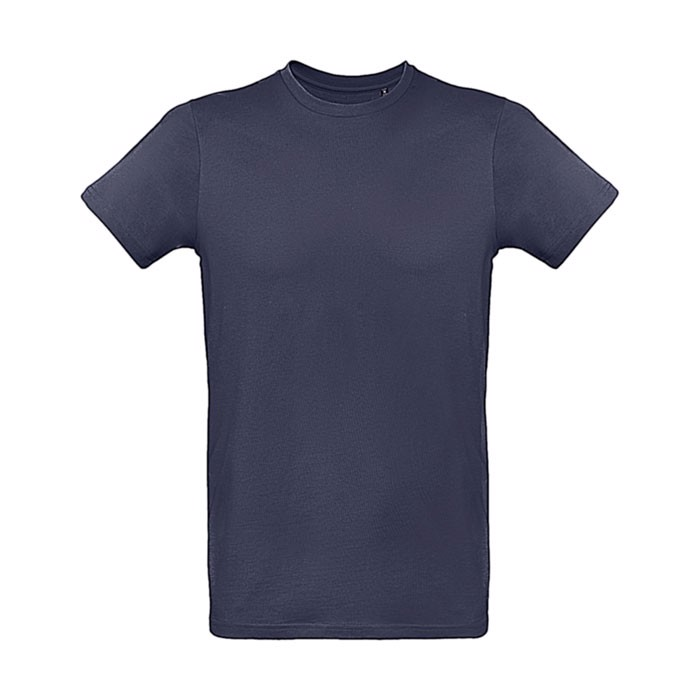 Triko 175 g/m² Inspire Plus T /Men T-Shirt - Urban navy / XXL
