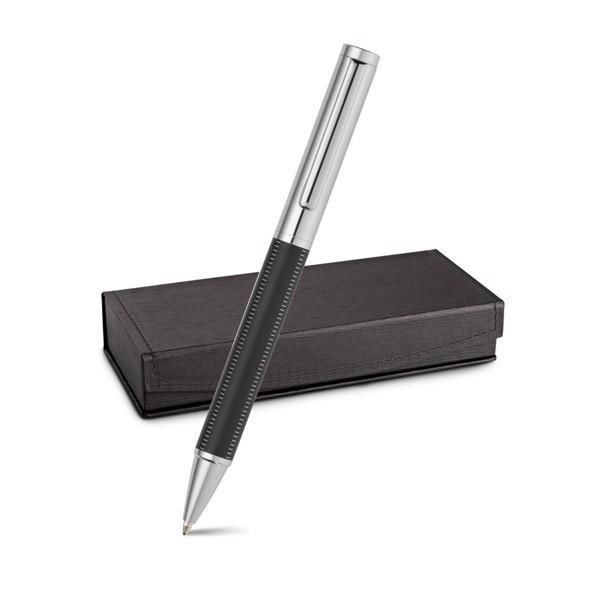 MONTREAL. Kuličkové pero
