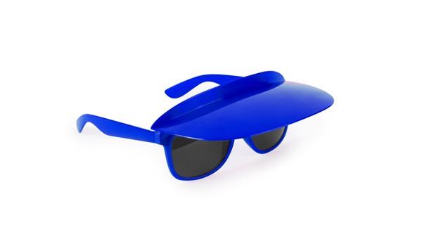 Gafas Sol Galvis - Blanco