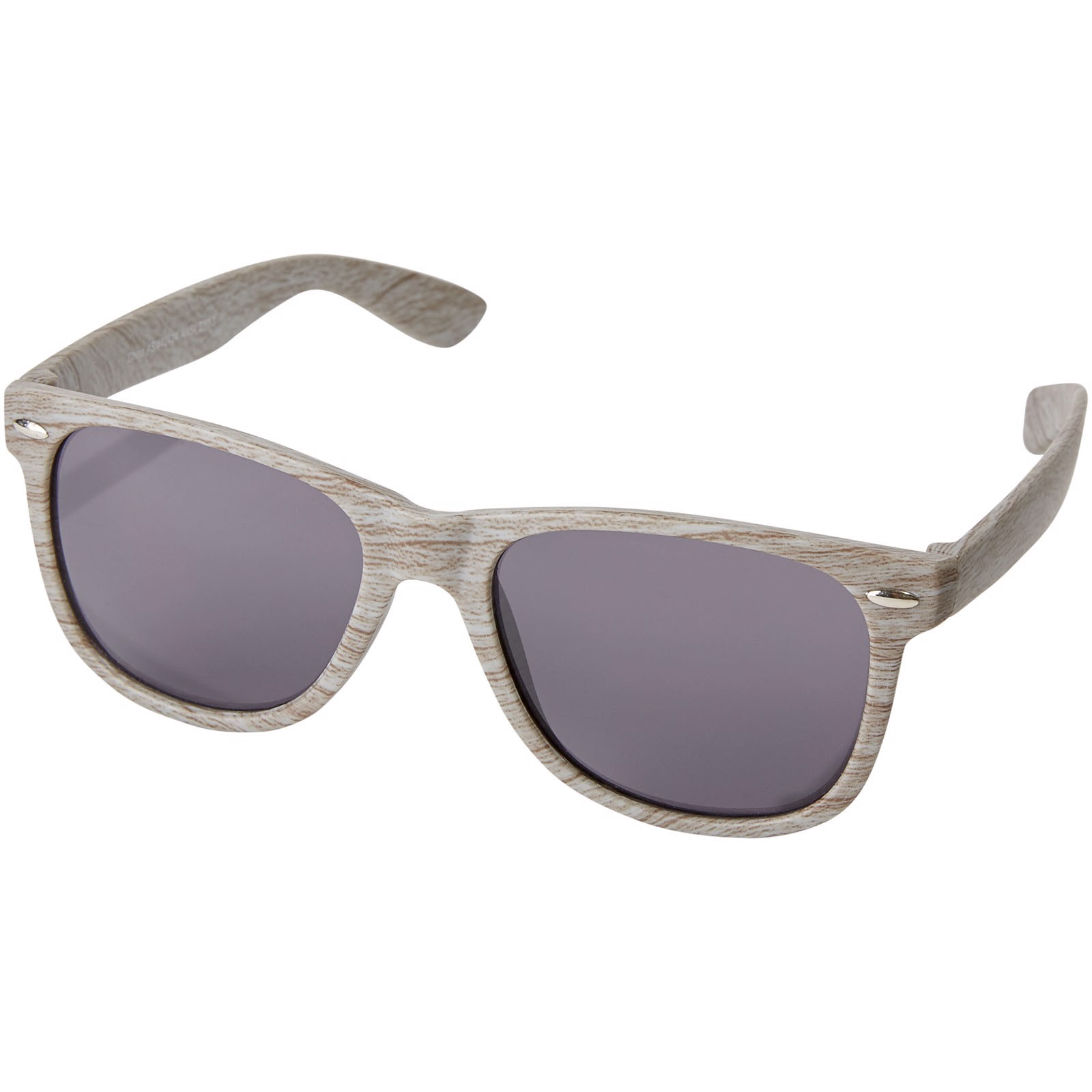 Allen sunglasses - Grey