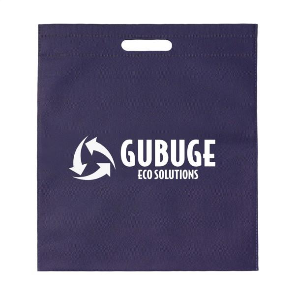 BaseBag promotional bag - Dark Blue