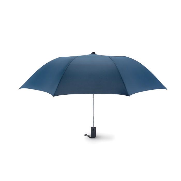 """21"""" automatický deštník Haarlem - blue"""