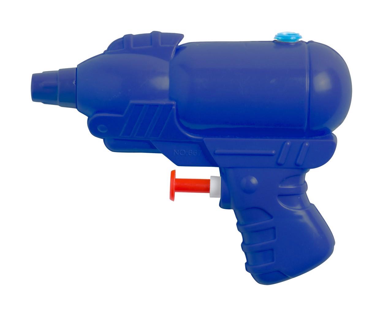 Vodní Pistolka Daira - Modrá