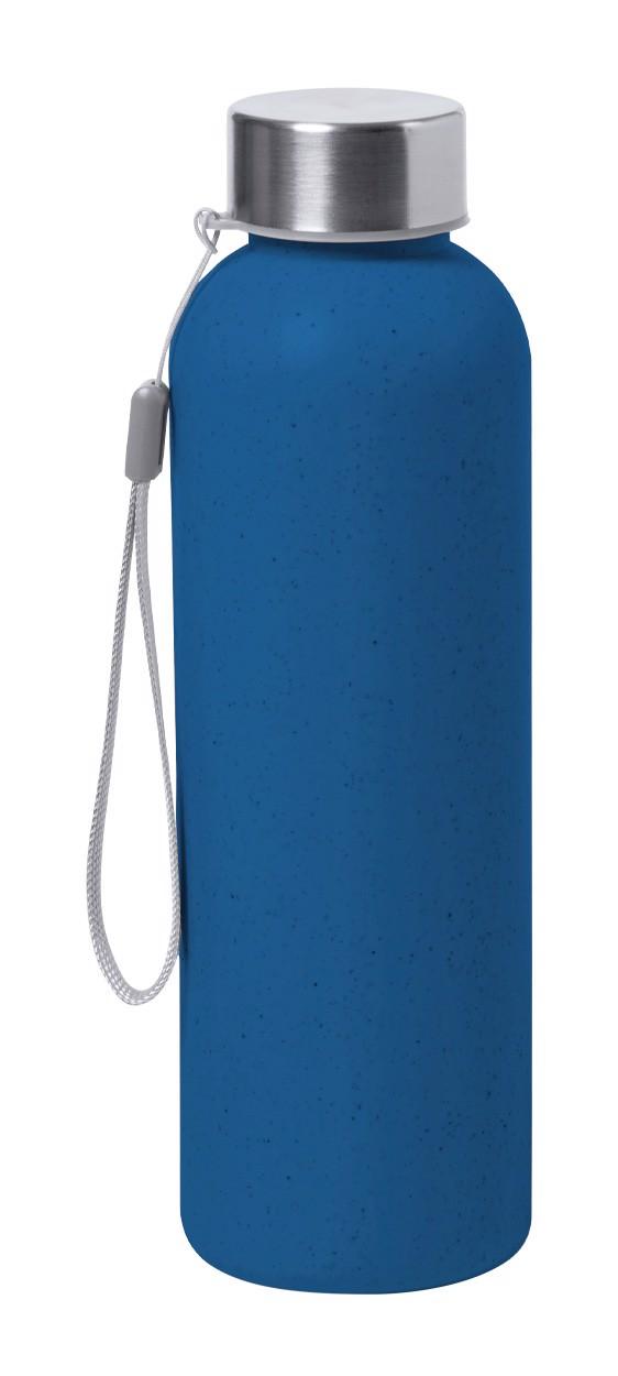 Sport Bottle Dolken - Blue
