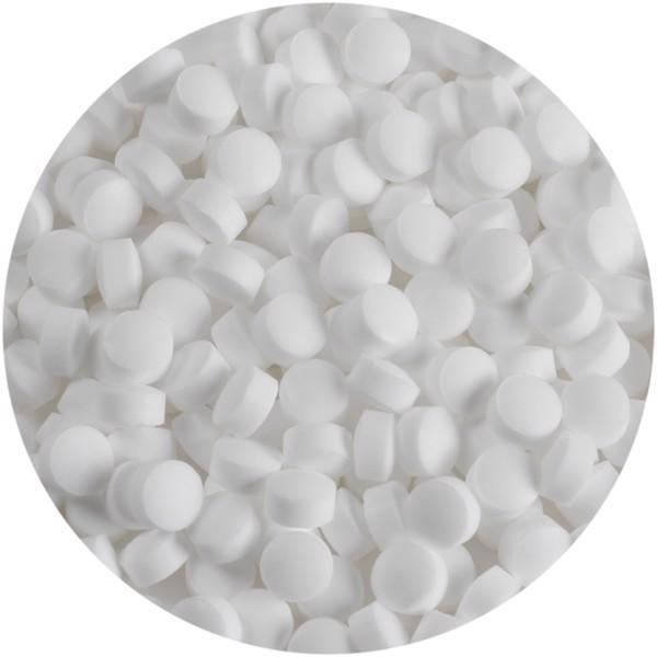 Clic clac extra silné mentolky bez cukru - Ocel