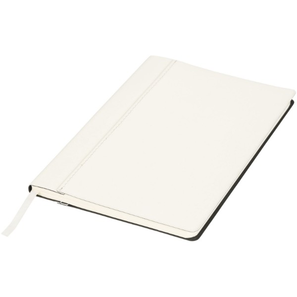 Avery A5 notebook - White