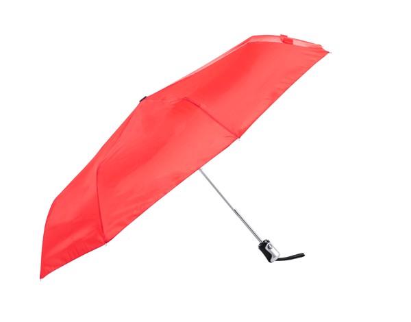 Umbrella Alexon - Red