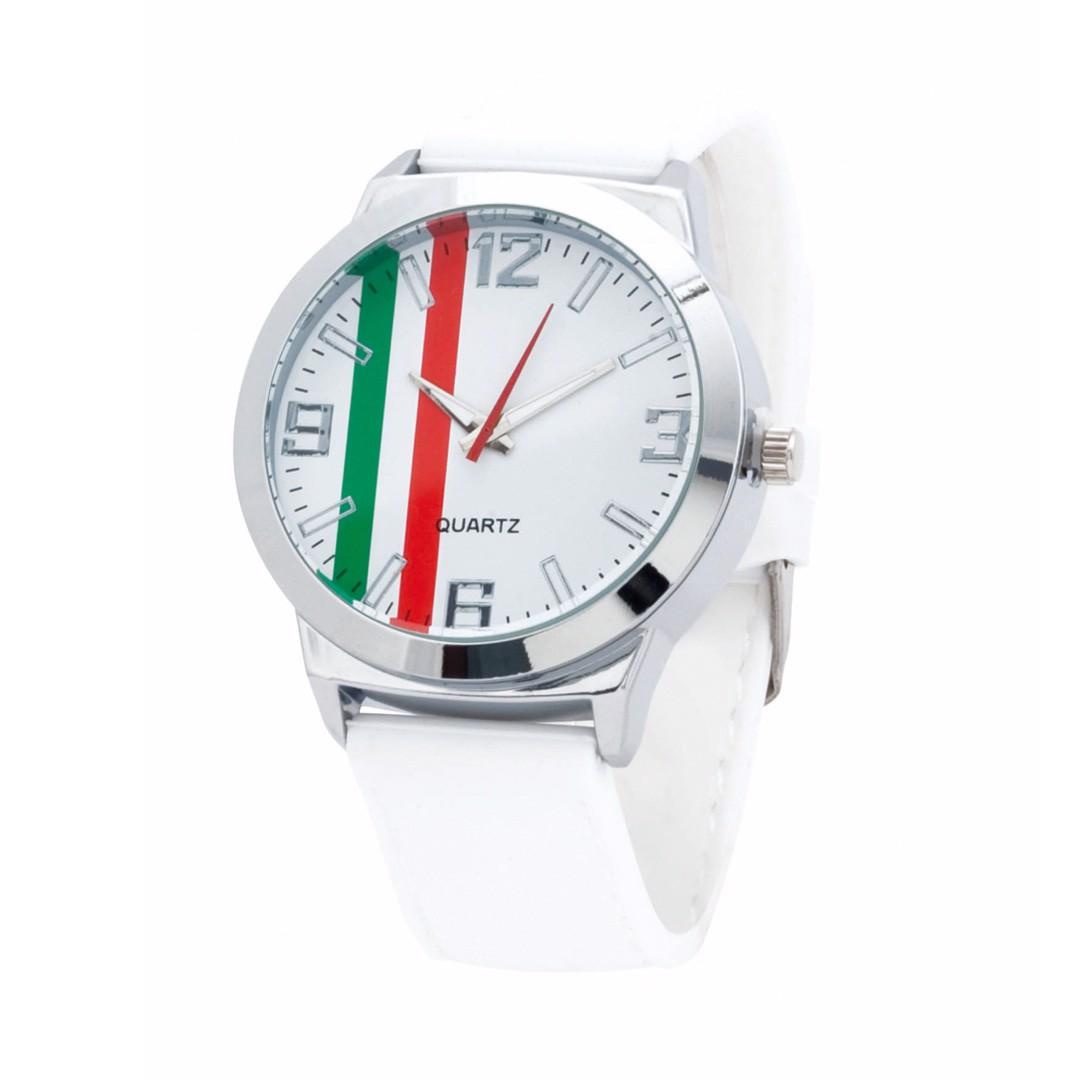 Relógio Enki - Itália