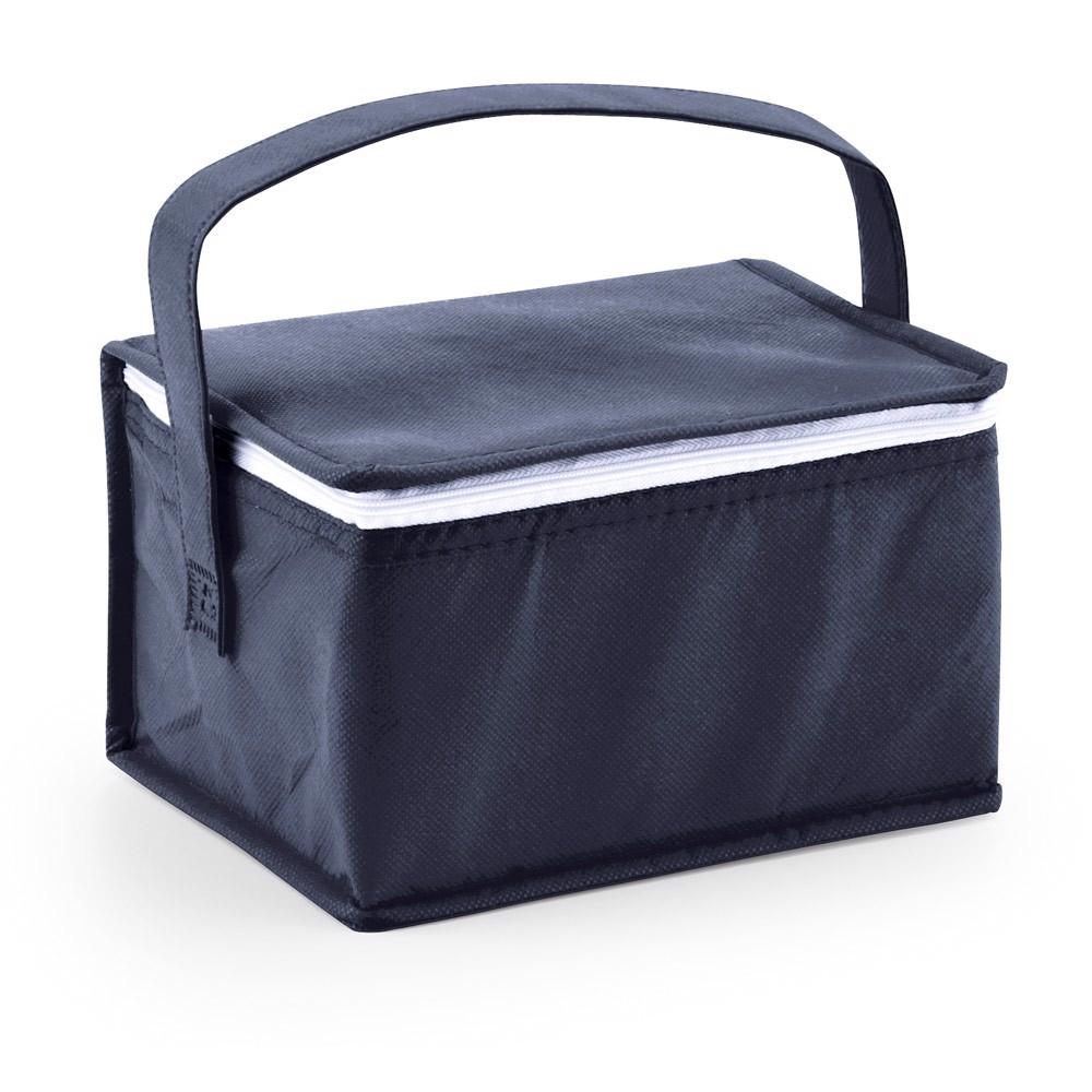 IZMIR. Cooler τσάντα - Μπλε