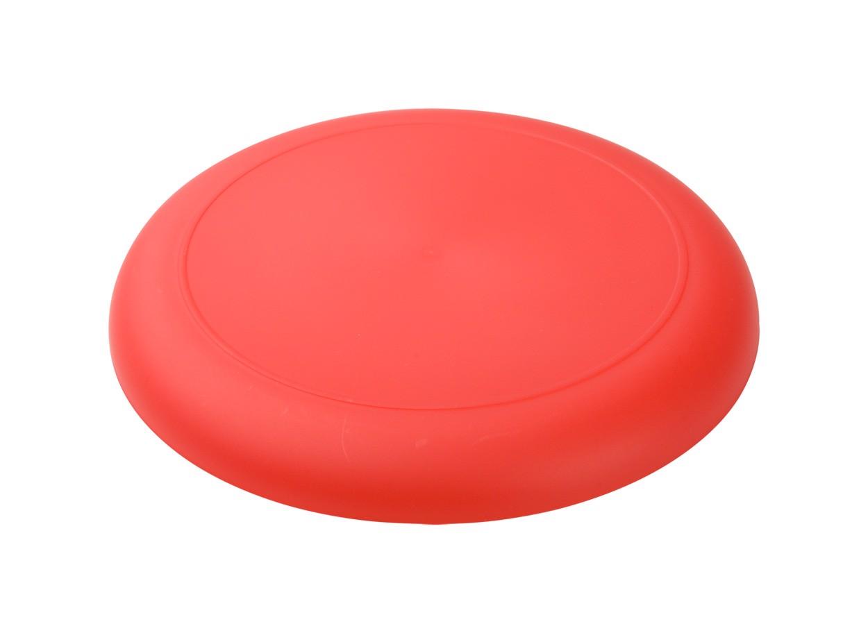 Frisbee Horizon - Červená