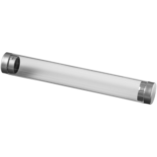 Felicia clear single-pen tube