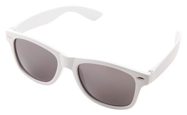 Ochelari De Soare Dolox - Alb
