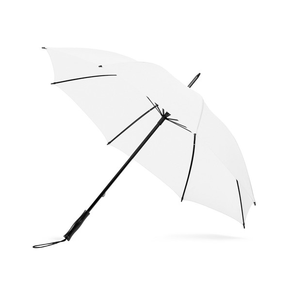Umbrella Altis - White
