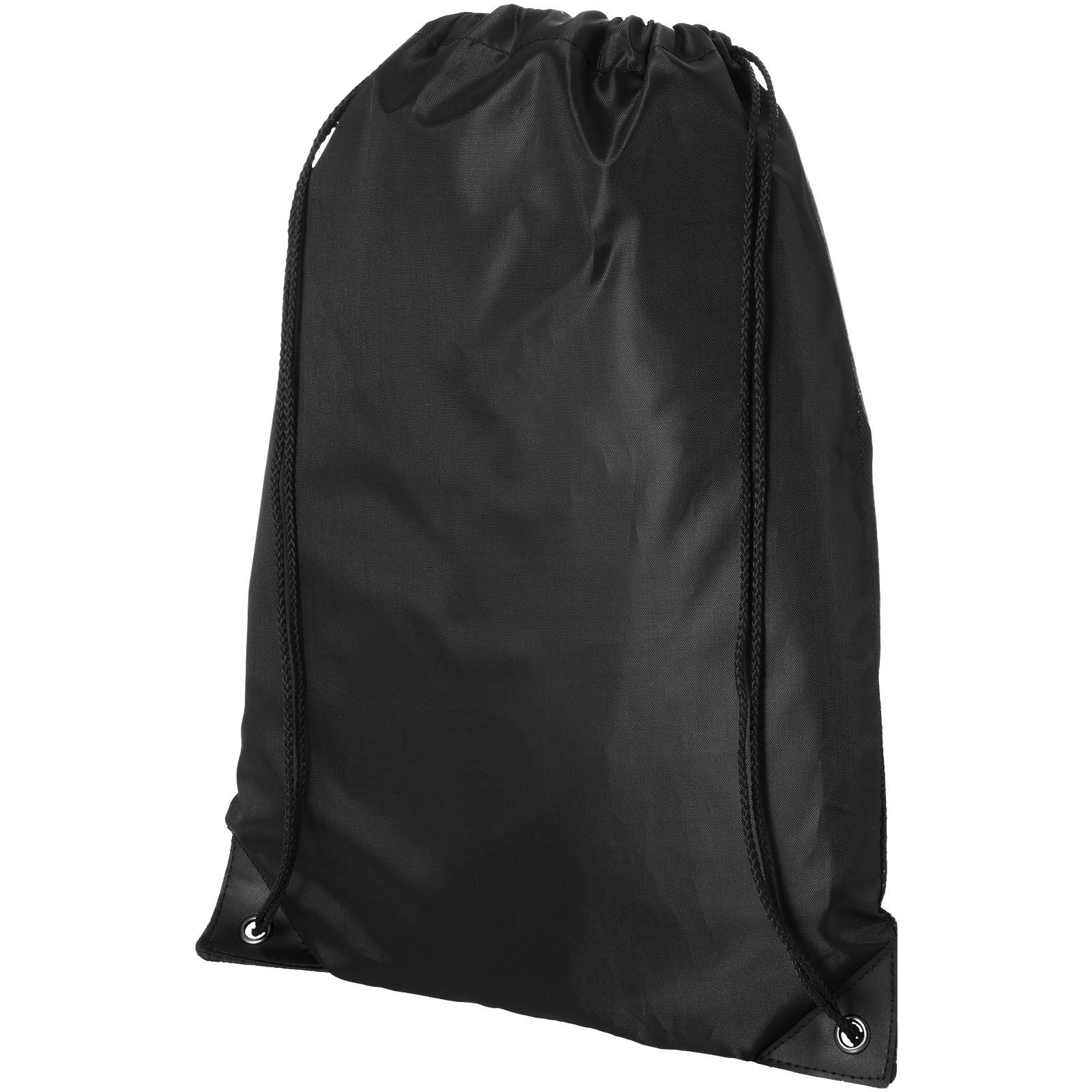 Kombinovaný vysoce kvalitní batůžek Condor - Černá