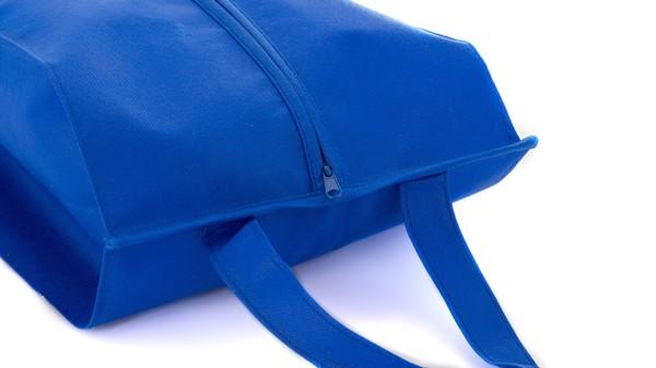 Bolsa Sapatos Recco - Fucsia
