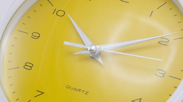 Reloj Temporizador Tekel - Azul