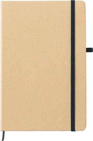 Stonepaper notebook - Black