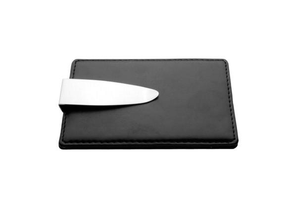 Clama Bancnote/ Carduri Sullivan - Negru