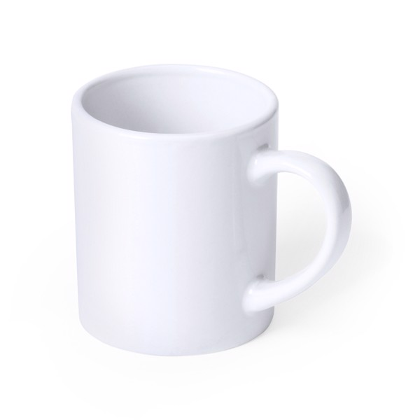 Sublimation Mug Dolten