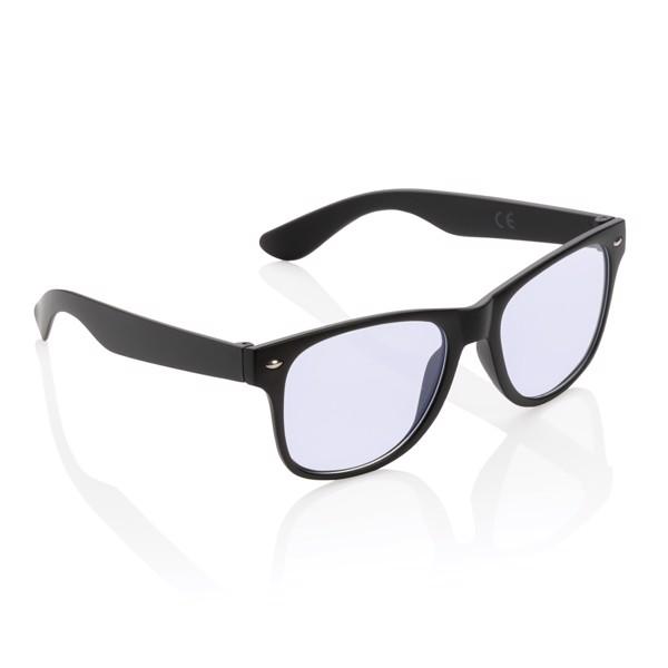 Kékfény szűrő szemüveg
