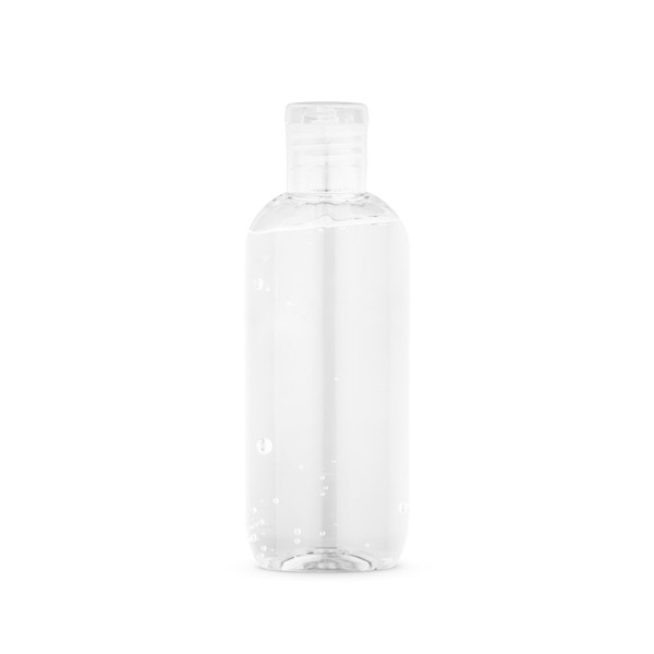 Sanitační gel na ruce 100 ml