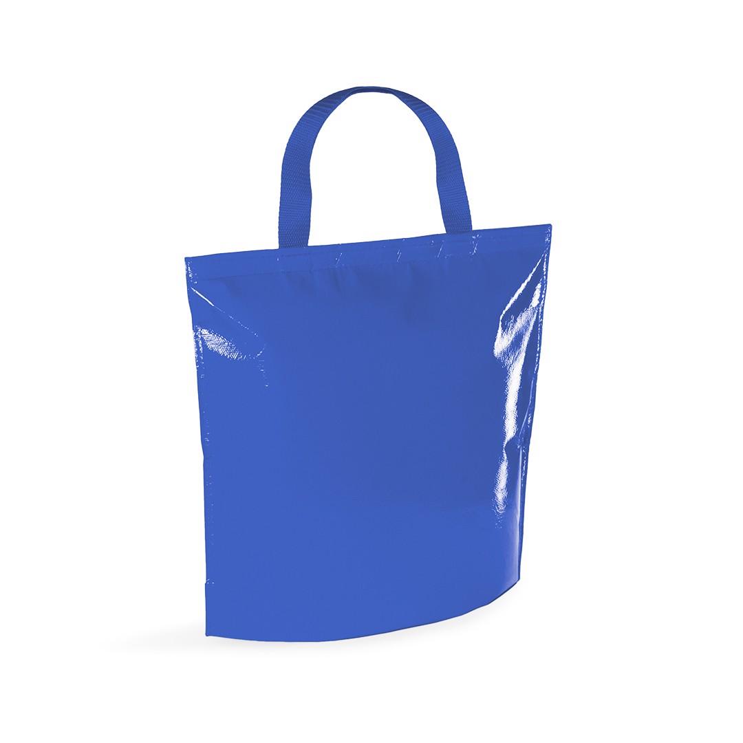 Bolsa Nevera Hobart - Azul