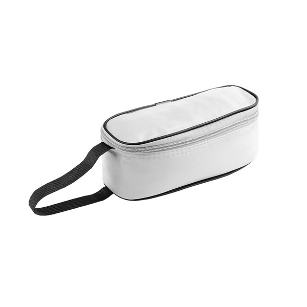 Sandwich Holder Rufus - White