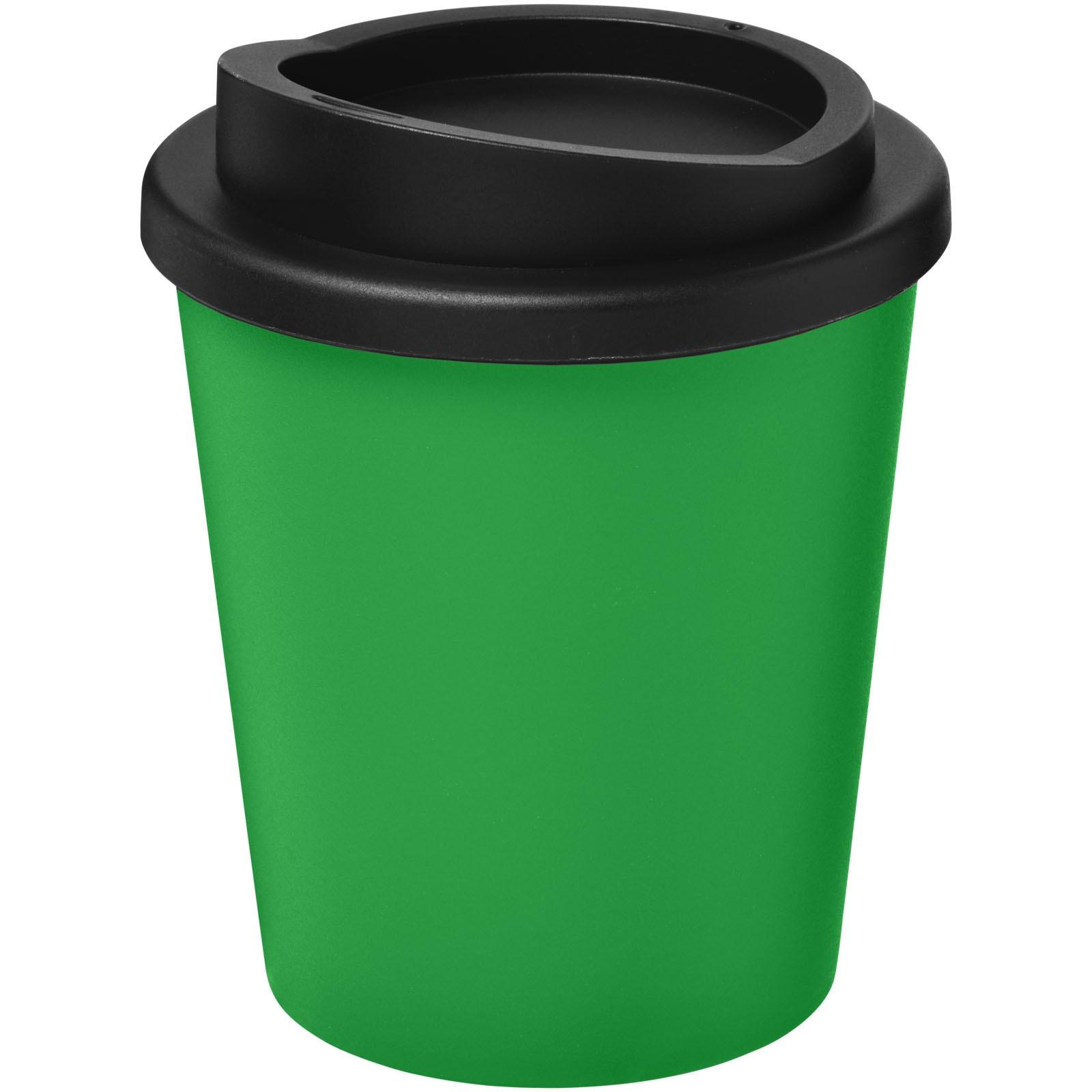Americano® Vaso térmico Espresso de 250 ml - Verde