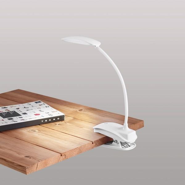 NESBIT. Stolní lampa