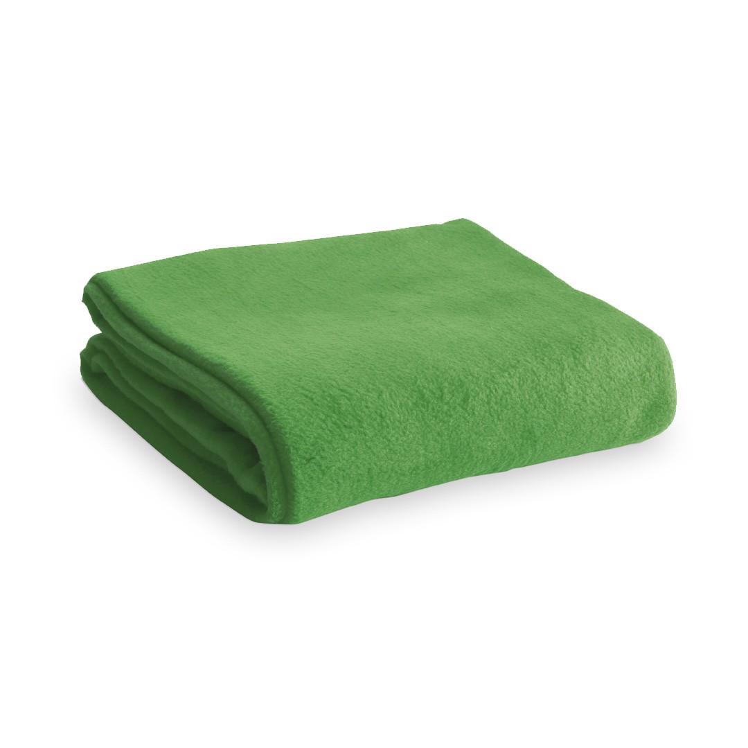 Manta Menex - Verde