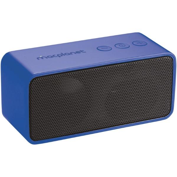 Reproduktor Stark Bluetooth® - Světle modrá