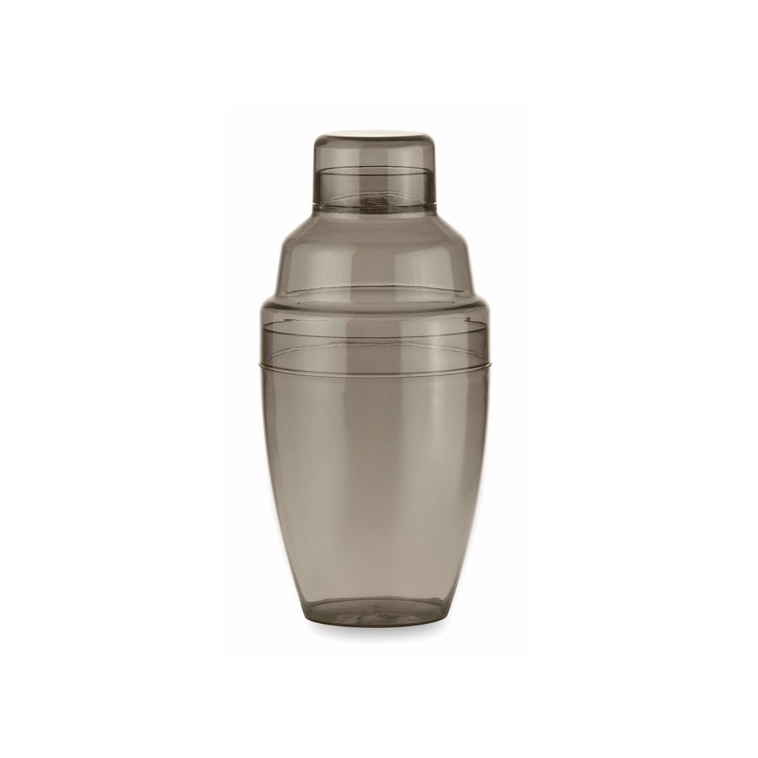 Cocktail Shaker Takone - Black