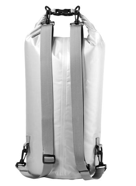 Dry Bag Backpack Tayrux - White