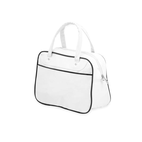 Bag Prik - White